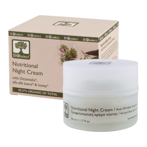 1024x1024_21_night-cream