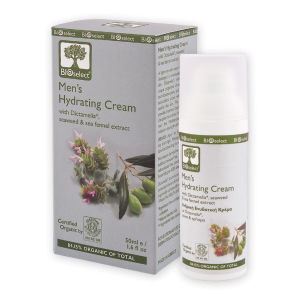 1024x1024_41_men-hydrating-cream