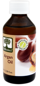 ARGAN OIL 2